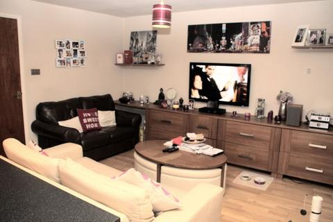 2 bedroom apartment to rent - Angora Drive, Trinity Riverside, Salford, M3