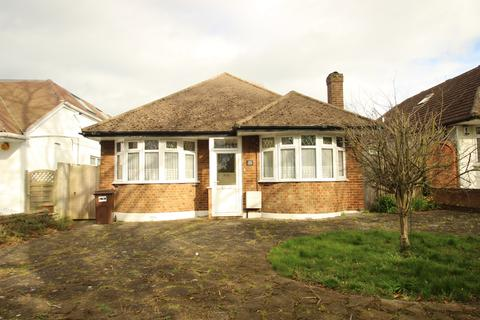 3 bedroom bungalow to rent - Court Road, Orpington, BR6