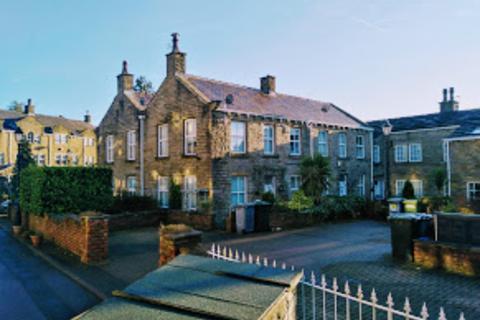 2 bedroom cottage to rent - Kiln Court, Salendine Nook, Huddersfield  HD3