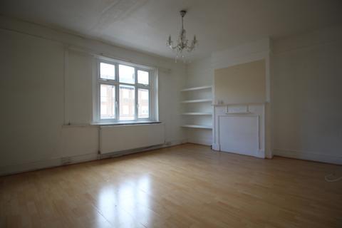 1 bedroom flat to rent - Upper Wickham Lane Welling DA16