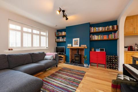 3 bedroom terraced house for sale - Jackson Road, Oxford, Oxfordshire