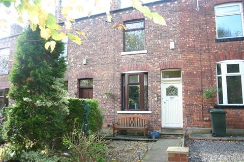 2 bedroom terraced house for sale - Heaton Street, Manchester