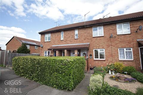 1 bedroom maisonette for sale - Springfield Road, Luton, Bedfordshire, LU3