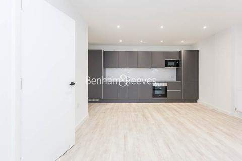 1 bedroom apartment to rent - Habito, Hounslow, TW3
