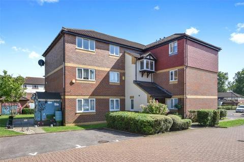 2 bedroom flat for sale - Campbell Gordon Way, Dudden Hill