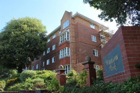 2 bedroom retirement property for sale - Park Road, Poole Park, Poole