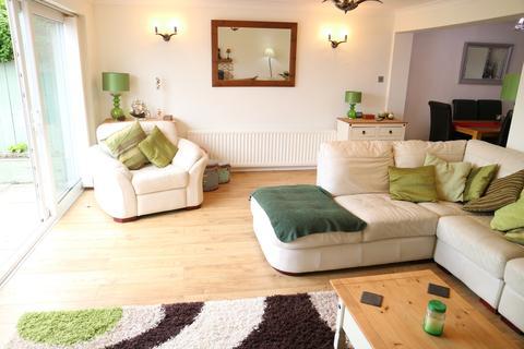 2 bedroom bungalow for sale - Fleet Garth, Hedon, Hull, Yorkshire, HU12