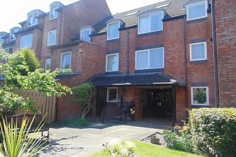 1 bedroom flat for sale - High street, Gosforth, Newcastle upon Tyne, Tyne & Wear, NE3 1LL