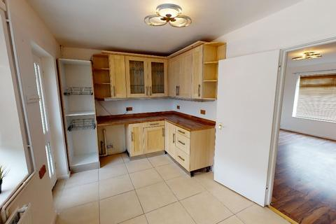 3 bedroom terraced house to rent - Anlaby Park Road South, Hull