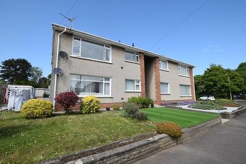 2 bedroom maisonette for sale - Heol Hendre, Rhiwbina, Cardiff. CF14 6PJ