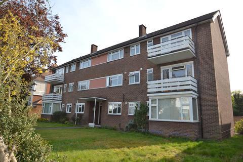 2 bedroom apartment to rent - Surbiton