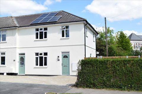 1 bedroom maisonette for sale - Corporation Road, Chelmsford
