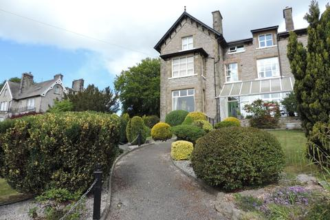 2 bedroom apartment to rent - Methven Terrace, Kents Bank Road, Grange-over-Sands