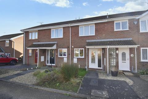 2 bedroom terraced house for sale - Flimwell, Ashford