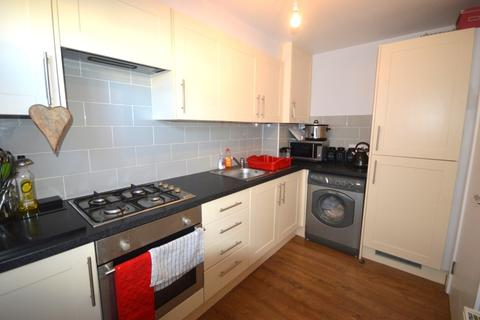 2 bedroom flat to rent - Flat 17 23 Victoria Place