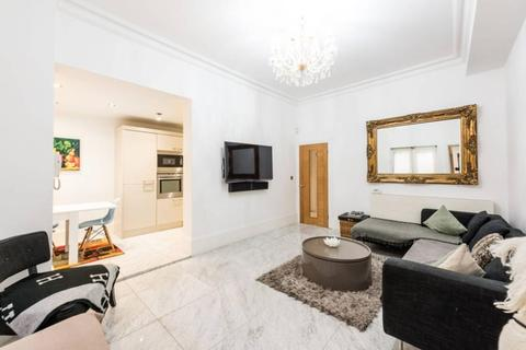 4 bedroom apartment to rent - ATTENTION PROFESSIONALS AND STUDENTS