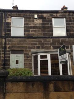 3 bedroom terraced house to rent - Durham Road, Gateshead