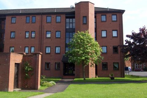 1 bedroom flat to rent - Durward Court , Flat 1/2, Shawlands, Glasgow, G41 3RY