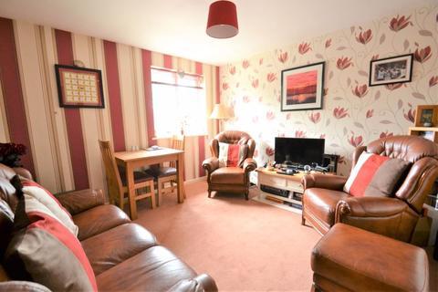 1 bedroom apartment for sale - Craignair Court, Hospital Road, Swinton, Manchester