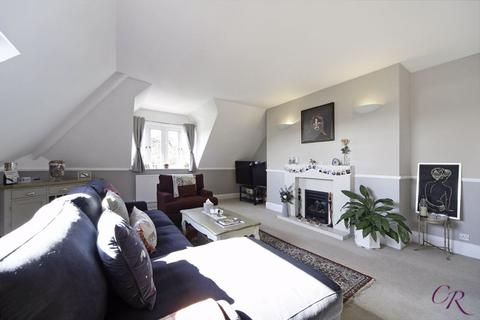 1 bedroom apartment for sale - Leckhampton, Cheltenham