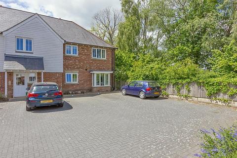 1 bedroom flat for sale - Bastien Lane, Kings Hill, West Malling