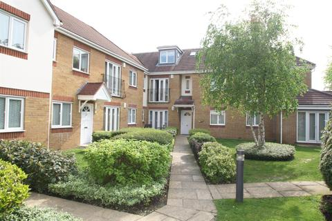 2 bedroom flat to rent - 18a Hazelwood Lane, Palmers Green, London