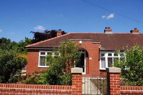 2 bedroom semi-detached bungalow for sale - Manchester Road, Leigh