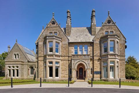 3 bedroom property for sale - Spenfield Court, West Park, Leeds