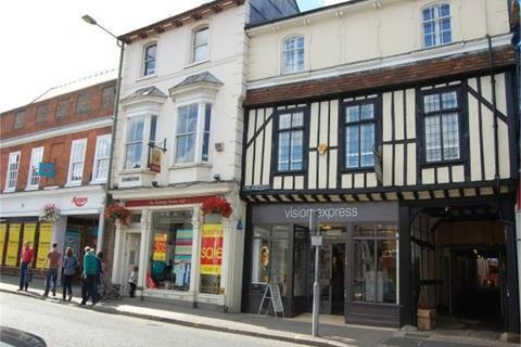 2 bedroom penthouse for sale - 1 The Borough, Farnham, GU9
