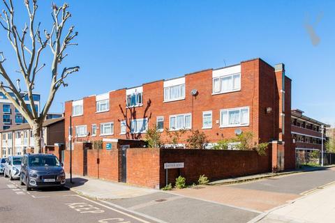 4 bedroom townhouse for sale - Morville Street, London