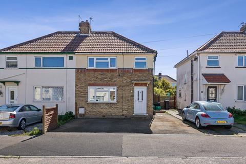 3 bedroom semi-detached house for sale - Thornbridge Road, Deal, CT14