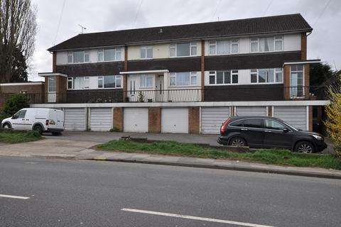 1 bedroom maisonette for sale - Wood Street, Chelmsford, CM2