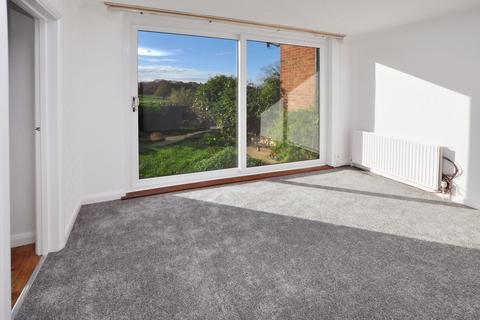 1 bedroom maisonette for sale - Wood Street, Chelmsford, CM2