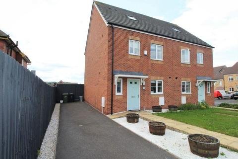 4 bedroom house for sale - Bottle Kiln Rise, Brierley Hill