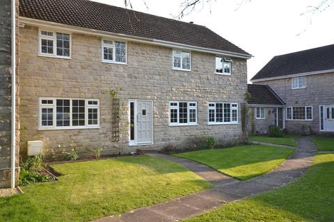3 bedroom terraced house for sale - Old Bincombe Lane, Sutton Poyntz, Weymouth