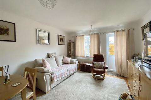 2 bedroom terraced house for sale - Heron Walk, Singleton, Ashford