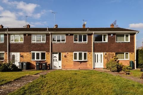 3 bedroom terraced house to rent - Ardath Road, Kings Norton, Birmingham