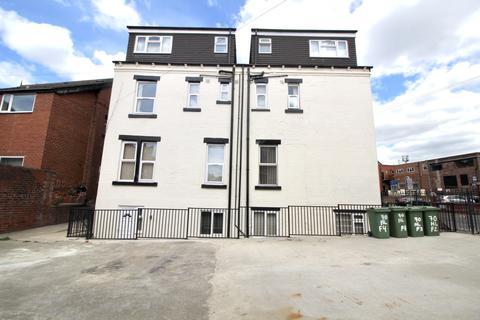 2 bedroom flat to rent - Harehills Lane, Leeds, West Yorkshire, LS8