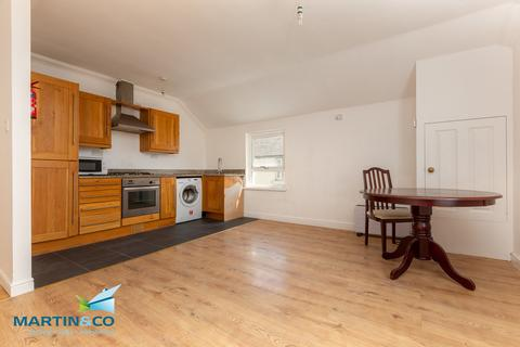 1 bedroom apartment to rent - Station Road,