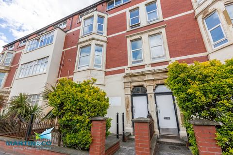 2 bedroom apartment to rent - Station Road, Blackpool