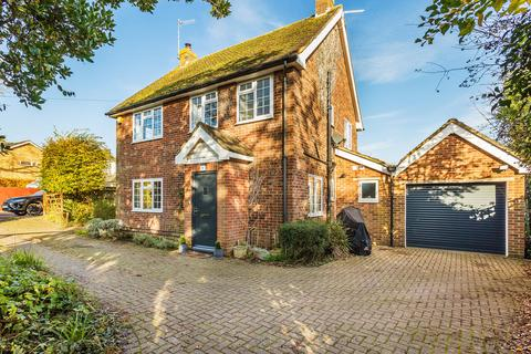 4 bedroom detached house for sale - Orchard Drive, Edenbridge, TN8