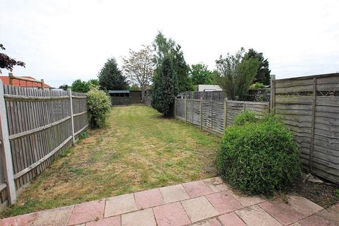 2 bedroom house to rent - East Street, Bexleyheath, Kent