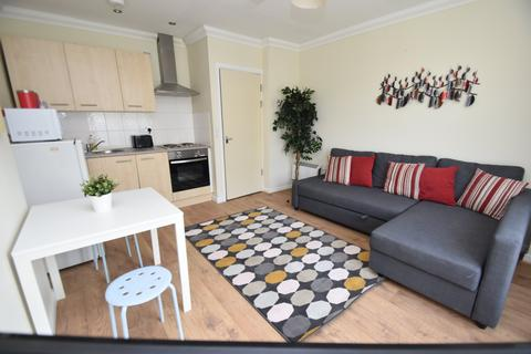 1 bedroom flat to rent - Green Street, RIVERSIDE, CARDIFF