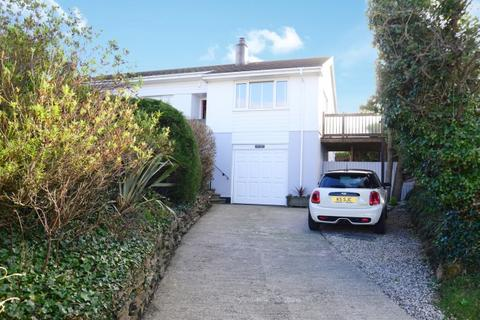 4 bedroom bungalow for sale - Port Isaac