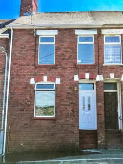 3 bedroom terraced house for sale - Clive Road, Barry