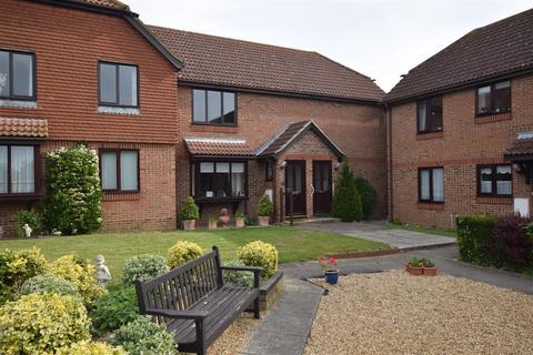 2 bedroom retirement property for sale - Princes Road, Maldon