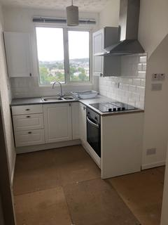 1 bedroom flat to rent - Torquay TQ2