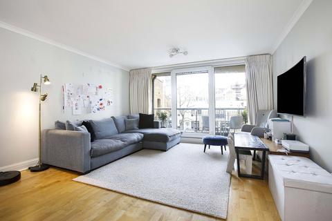 2 bedroom apartment for sale - Bishops Wharf House, Ransomes Dock, Battersea Park, London, SW11