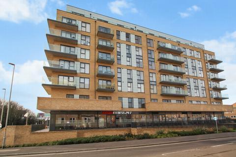 2 bedroom apartment to rent - Mill Pond Road, Dartford, DA1