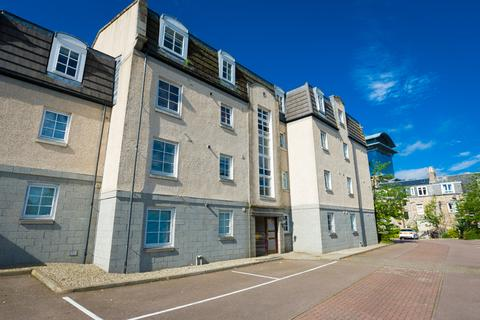 1 bedroom flat to rent - Fonthill Avenue, Ferryhill, Aberdeen, AB11 6TF
